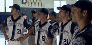 S02E07-The-Third-Polaroid-046-Baseball-Team