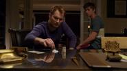 S03E05-Nobody's-Clean-076-Bryce-Alex