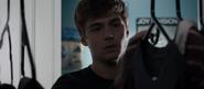 S03E13-Let-the-Dead-Bury-the-Dead-007-Alex-Standall