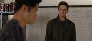 S04E07-College-Interview-039-Zach-Justin