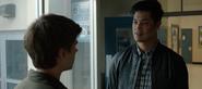 S04E08-Acceptance-Rejection-064-Zach-Dempsey