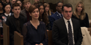 S02E13-Bye-031-Funeral-attendees