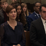 S02E13-Bye-031-Funeral-attendees.png