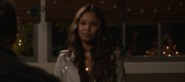 S04E01-Winter-Break-034-Jessica-Davis