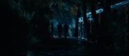 S04E01-Winter-Break-102-Hallucination-Bryce-Hallucination-Monty