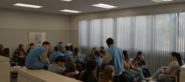 S04E10-Graduation-062-Waiting-room