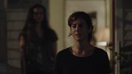 S01E04-Tape-2-Side-B-080-Olivia-Baker