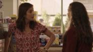 S01E05-Tape-3-Side-A-044-Olivia-Hannah