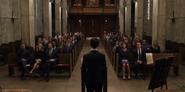 S02E13-Bye-034-Hannah's-Funeral