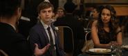 S04E09-Prom-059-Alex-Jessica