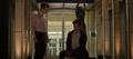 S04E10-Graduation-014-Charlie-Zach