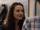 S02E01-The-First-Polaroid-089-Hannah-Tyler.png