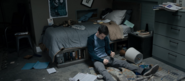 S03E07-There-Are-a-Number-of-Problems-with-Clay-Jensen-034-Clay-Jensen