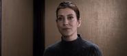 S03E10-The-World-Closing-In-053-Olivia-Baker