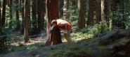 S04E04-Senior-Camping-Trip-053-Alex-Standall