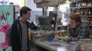 S01E03-Tape-2-Side-A-091-Clay-Clerk
