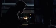 S02E03-The-Drunk-Slut-088-Justin-Foley