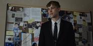 S02E05-The-Chalk-Machine-068-Ryan-Shaver