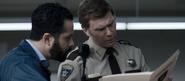 S03E13-Let-the-Dead-Bury-the-Dead-006-Cop-Bill