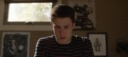 S04E07-College-Interview-065-Clay-Jensen