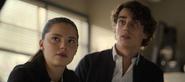 S04E08-Acceptance-Rejection-024-Estela-Winston