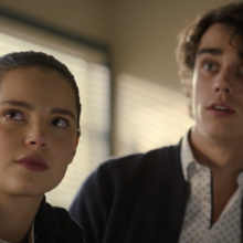 S04E08-Acceptance-Rejection-024-Estela-Winston.png