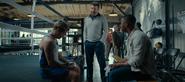 S04E08-Acceptance-Rejection-043-Tony-boxing-coach-Caleb