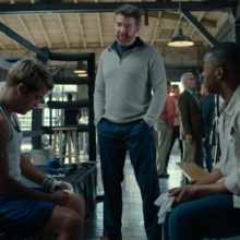 S04E08-Acceptance-Rejection-043-Tony-boxing-coach-Caleb.png