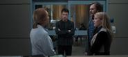 S04E10-Graduation-052-Doctor-Clay-Matt-Lainie