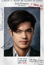 Zach-Dempsey-Season-4-Portrait.jpg