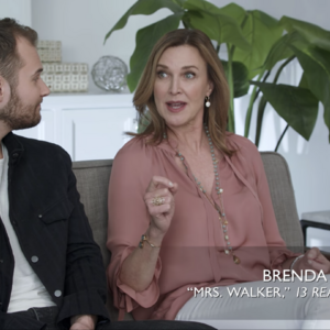 Beyond-the-Reasons-Season-3-037-Justin-Brenda-Strong.png