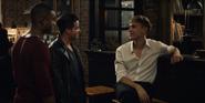 S02E05-The-Chalk-Machine-080-Caleb-Tony-Ryan