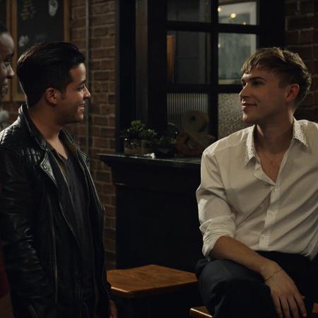 S02E05-The-Chalk-Machine-080-Caleb-Tony-Ryan.png