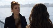 S03E10-The-World-Closing-In-014-Olivia-Baker