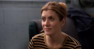 S03E10-The-World-Closing-In-024-Olivia-Baker