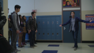 S01E07-Tape-4-Side-A-089-Zach-Sheri-Jessica-Clay
