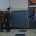 S01E07-Tape-4-Side-A-089-Zach-Sheri-Jessica-Clay.png