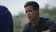 S01E08-Tape-4-Side-B-061-Tony-Padilla