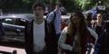 S02E01-The-First-Polaroid-057-Alex-Jessica
