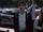 S02E01-The-First-Polaroid-057-Alex-Jessica.png