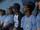 S02E01-The-First-Polaroid-127-Baseball-Team.png