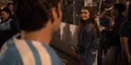 S02E11-Bryce-and-Chloe-008-Bryce-Hannah