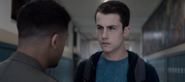 S03E07-There-Are-a-Number-of-Problems-with-Clay-Jensen-053-Clay-Jensen
