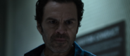 S03E13-Let-the-Dead-Bury-the-Dead-002-Mr-de-la-Cruz