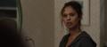 S04E05-House-Party-011-Jessica-Davis