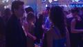 S01E05-Tape-3-Side-A-054-Justin-Jessica