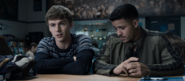 S03E07-There-Are-a-Number-of-Problems-with-Clay-Jensen-024-Alex-Tony