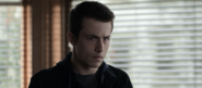 S03E11-There-Are-a-Few-Things-I-Haven't-Told-You-047-Clay-Jensen