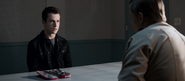 S03E12-And-Then-the-Hurricane-Hit-035-Clay-Jensen