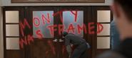 S04E02-College-Tour-011-Spray-paint